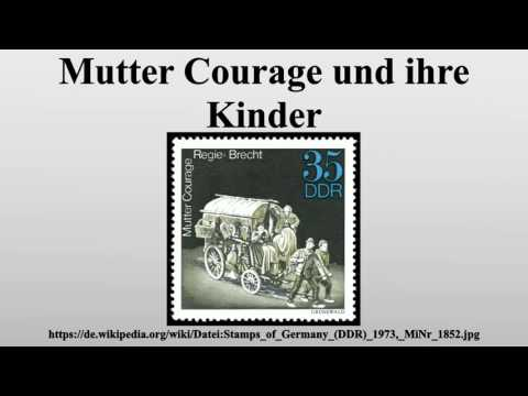 mutter-courage-und-ihre-kinder