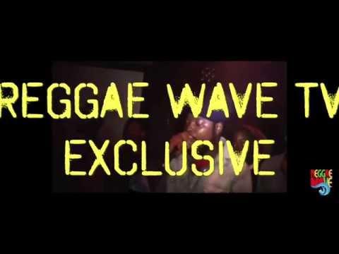 "Reggae Wave TV Recaps Marley ""3 Little Birds"" & Pressure Buss Pipe Exclusive Interview"