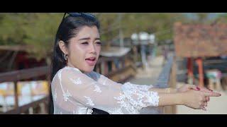 Download lagu Vivi Artika - Sing Tak Sayang Ilang (OFFICIAL)