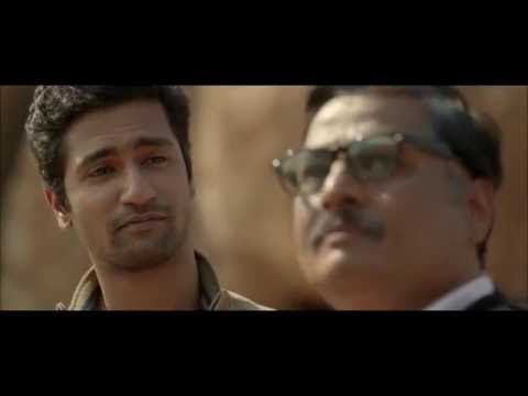 Best Indian advertisements 2016   Top Inspirational TV commercial Ads of India HIGH