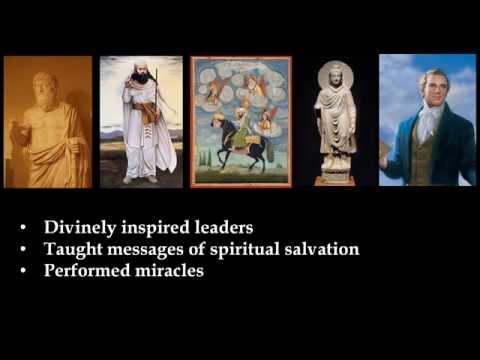 The Unreliability of the New Testament  (AnticitizenX mirror)