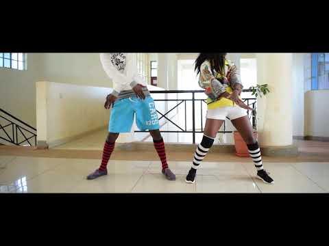 Joeboy   Baby Official Dance Video