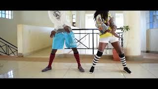 Download lagu Joeboy   Baby Official Dance Video