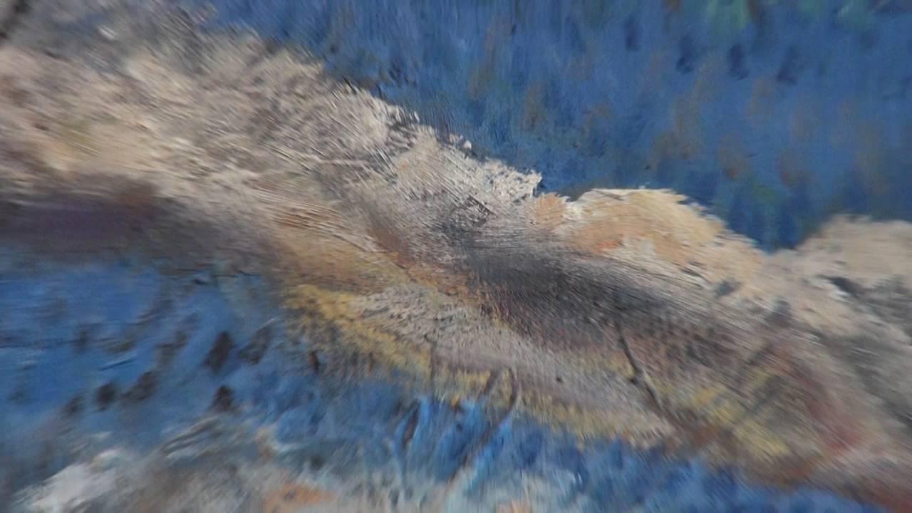«орион» предлагает вам широкий ассортимент красок и эмалей по дереву. Купить краски для дерева в спб с доставкой.