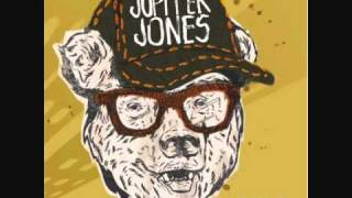 Jupiter Jones   Berlin