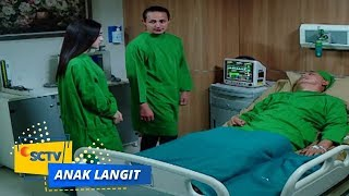Video Highlight Anak Langit - Episode 639 dan 640 download MP3, 3GP, MP4, WEBM, AVI, FLV April 2018