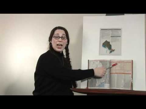 VIDEO  How To Use The Fishing Regulations Summary   Provincial Services Division, Ministry Of Natural Resources   Ontario Government, Ministry Of Natural Resources