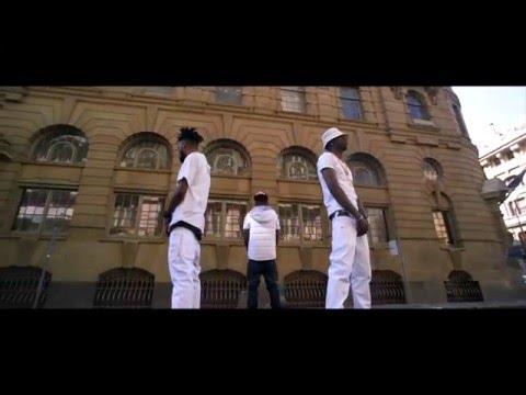 """VIDEO: El Blocka – """"My Block"""""""