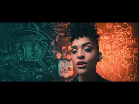 Zaena X Jason Maek - Easy To Love (Official Music Video)