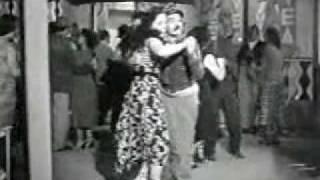 """Cantinflas """"El Bombero Atómico"""" (1950)"""