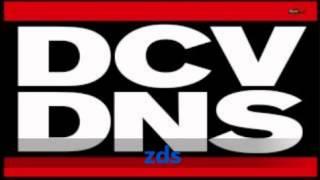 DCVDNS - ZDS (Zeig dein Schwanz) + Aus dem Album #Brille +