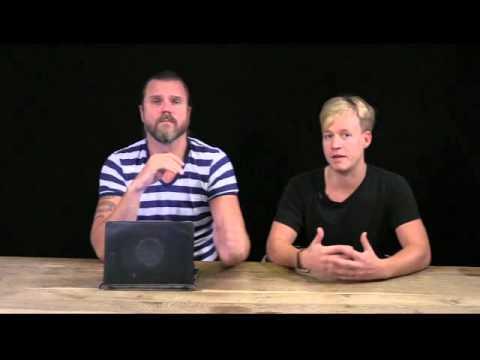 Heavy Betting Web Tv: NFL Peyton Manning September 2015