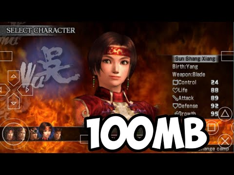 dynasty-warriors-ppsspp-android-(100mb)