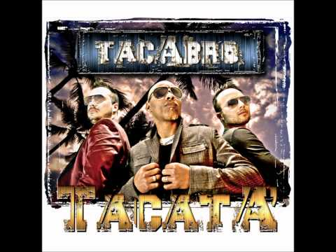 Клип Tacabro - Tacata - Radio Edit