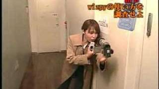 wizpy Megumi Fukushita-3 福下恵美 動画 27