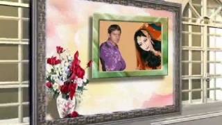 Aankhen Teri Kitni Haseen Wedding Songs Adobe Premiere Projects by qasir