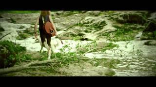 Ilpo Kaikkonen - Haaveillaan (Virallinen musiikkivideo)