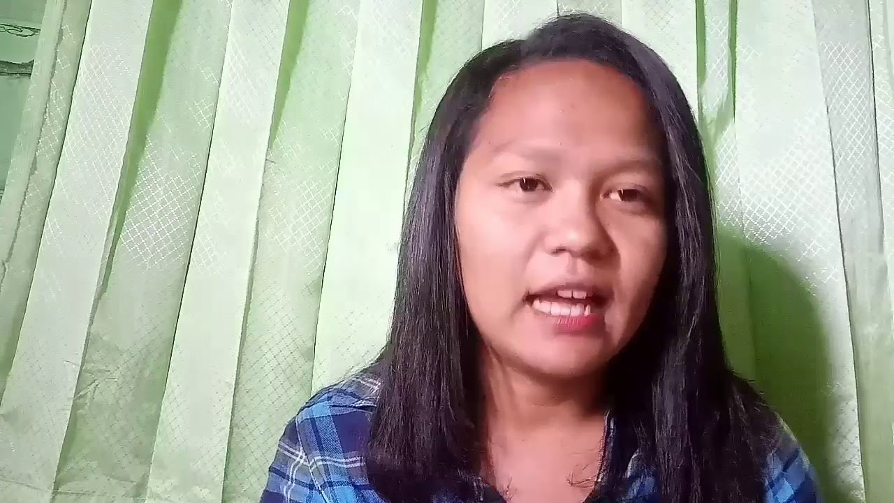 TIPS MEMBANGUN BISNIS ONLINE - YouTube