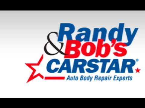 Best Auto Body Repair In Butler PA | Randy & Bobs Carstar | Best Auto Body Repair In Butler PA