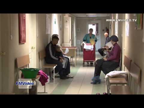 141017 Зарплата санитарок