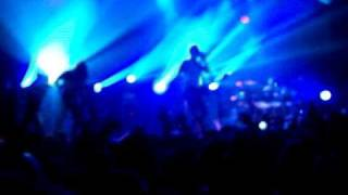 30 Seconds to Mars - Beautiful Lie  (Live at The Norva)