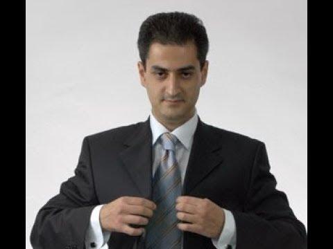 BAC TV Սամվել Բաղդասարյանը 20 տարի առաջ