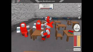THE CHANNEL'S FUNNIEST VIDEO ROBLOX