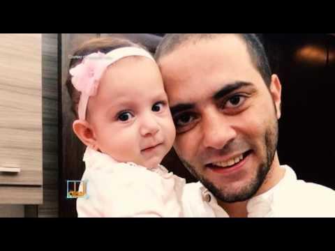 Syrian Art Documentary- Mohamad Hafez