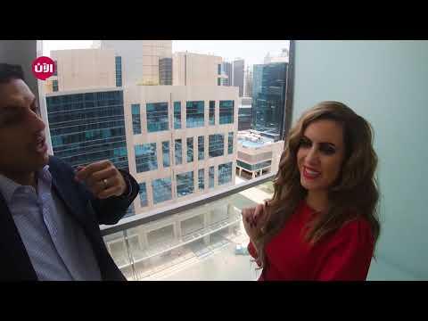 سمسار في دبي - الحلقة 2: دماك -ماجستين تاور-  - نشر قبل 3 ساعة