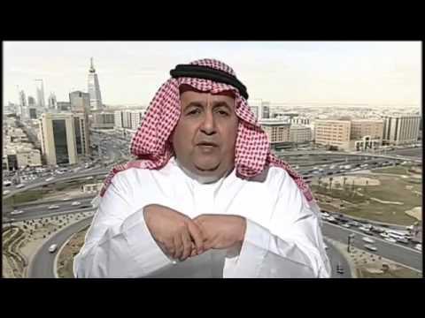 الثامنة يثير الجدل حول المقاتلين السعوديين بسوريا