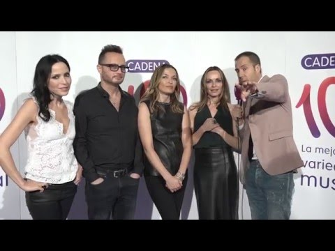 the corrs breathless mp4 download