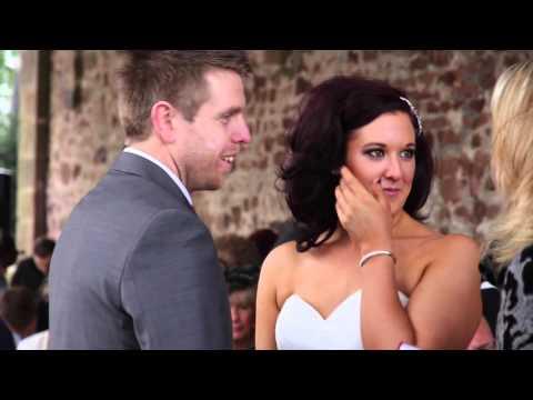 Andrew&Catherine Wedding 17.10.15