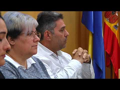 Ciutadans de Vila-seca renova la llista de cara a les municipals