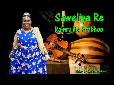 saweliya-re---chutney-queen-ramrajie-prabhoo