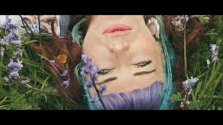Holly Flo Lightly - DayDreamz (King Bracket/Sika) [Official Video]