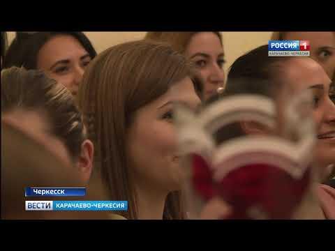 """Работники """"Почты России"""" отметили свой профессиональный праздник"""