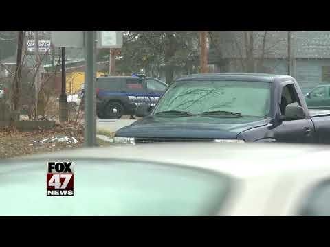Prosecutors office says Lansing Police shooting was justified