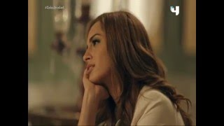 Wael Jassar - El Nehaya Wahda - Coke Studio Arabia