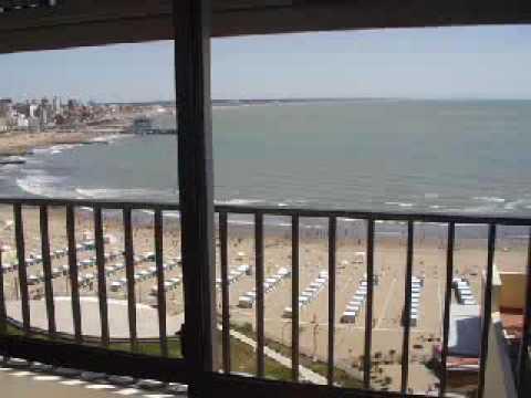 Argentina Property - Mar del Plata
