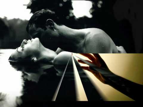 Клип Катя Чехова - Мне Много Не Нужно