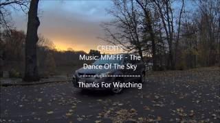 homepage tile video photo for Pontiac Vibe GT Short Film