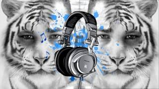 ROMPE BAJO EXTREMO!! (HEADPHONES) Trap Woofer HD