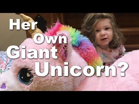 Autistic Preschooler Comes Home to a Huge Surprise