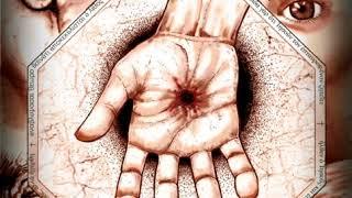 Marthyria - He's alive (Resurrection album)