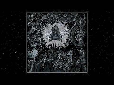 Neige et Noirceur - Interstellar Enigmatic Throne (Full Album)