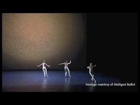 West Australian Ballet Season 2013