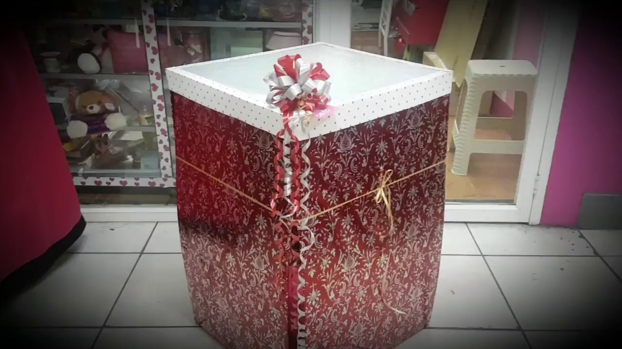 Regalo de mi novia my girlfriend039s gift - 1 part 1