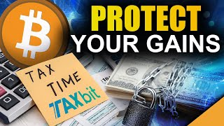 Protect Your Gains in 2021 (BEST Plan for Crypto Taxes)