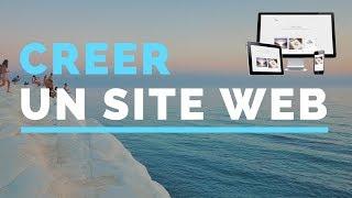 Comment créer un site web(Lien Hostgator : http://goo.gl/YKbDzP Bon de réduction - 50% : MONCOUPON50 Lien pour télécharger le thème : http://tesseracttheme.com MEILLEURS ..., 2015-05-05T06:10:56.000Z)