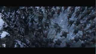 """Assassins Creed - """"Time of Dying"""" - Music Video - HD"""